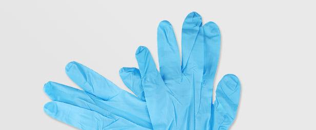 Hygienepraxis in der ambulanten Pflege – 2016
