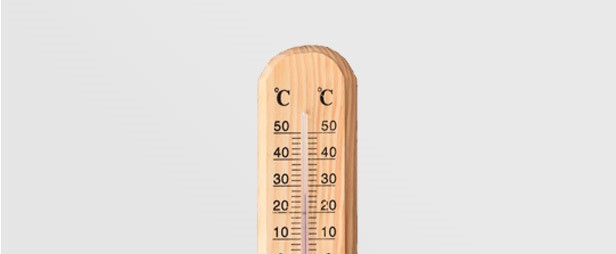 Hitze: Pflegebedürftige vor gesundheitlichen Gefahren schützen