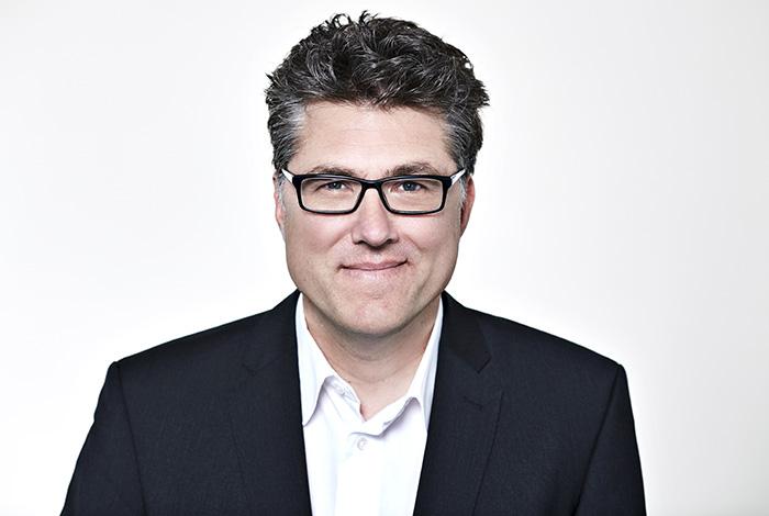 Mitarbeiterfoto Torben Lenz