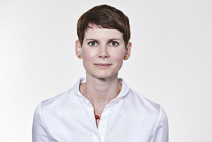Daniela Väthjunker